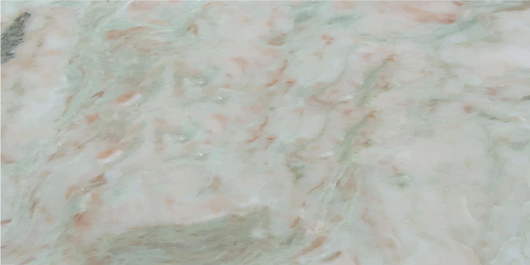 fondo de mármol de textura de piedra natural vector