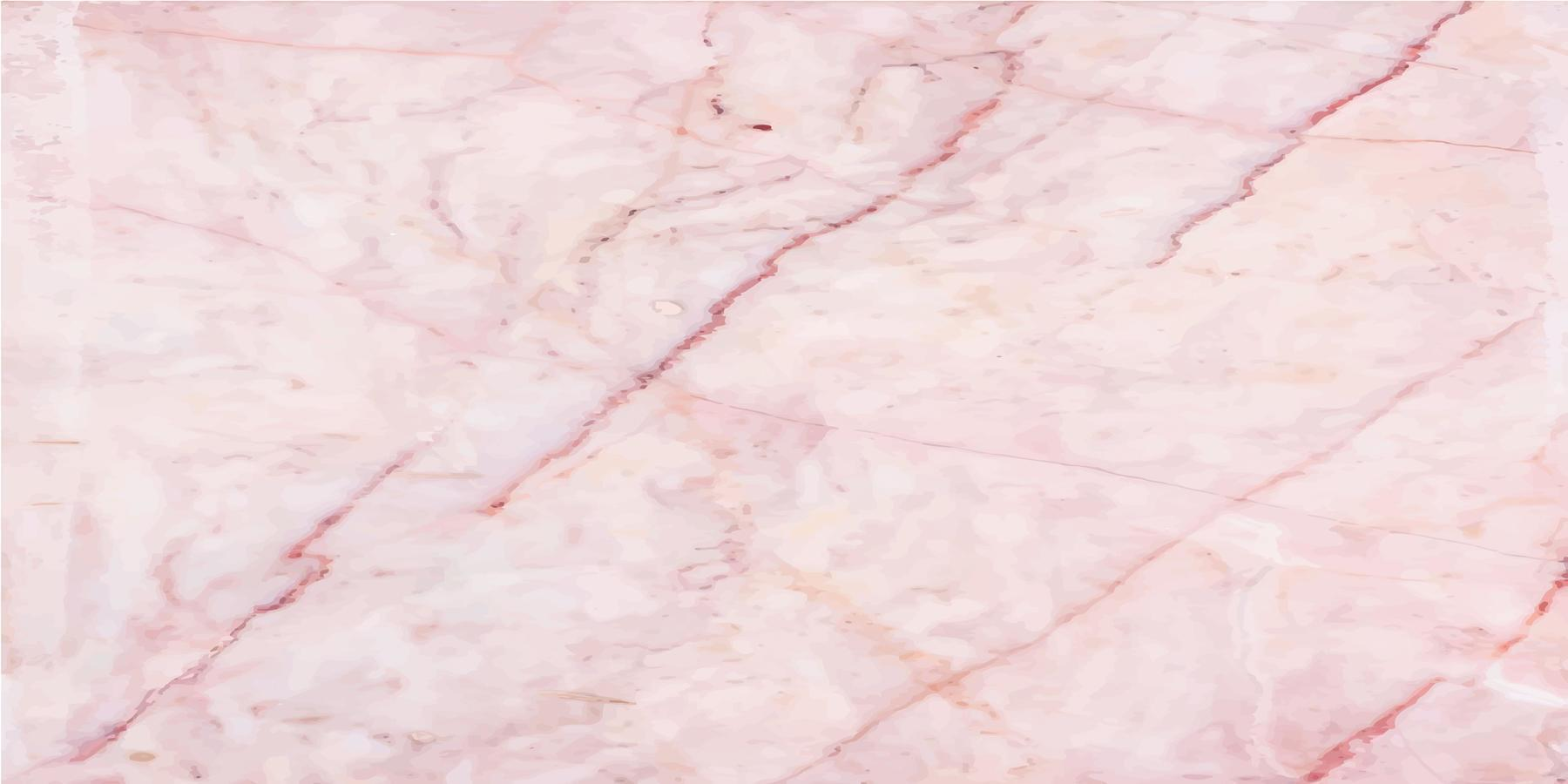 Natural Stone Texture Marble Background vector
