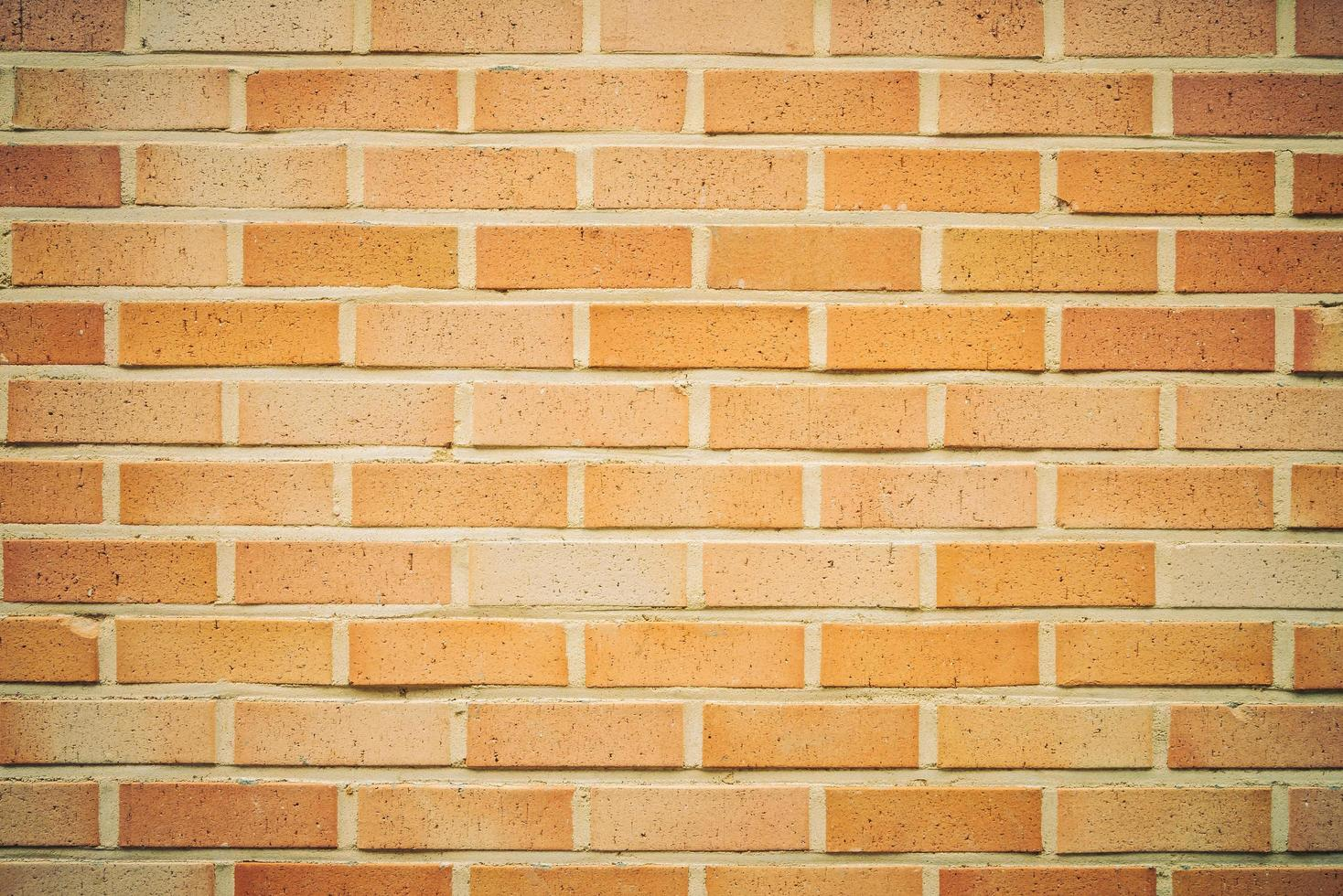Old stone brick wall background photo
