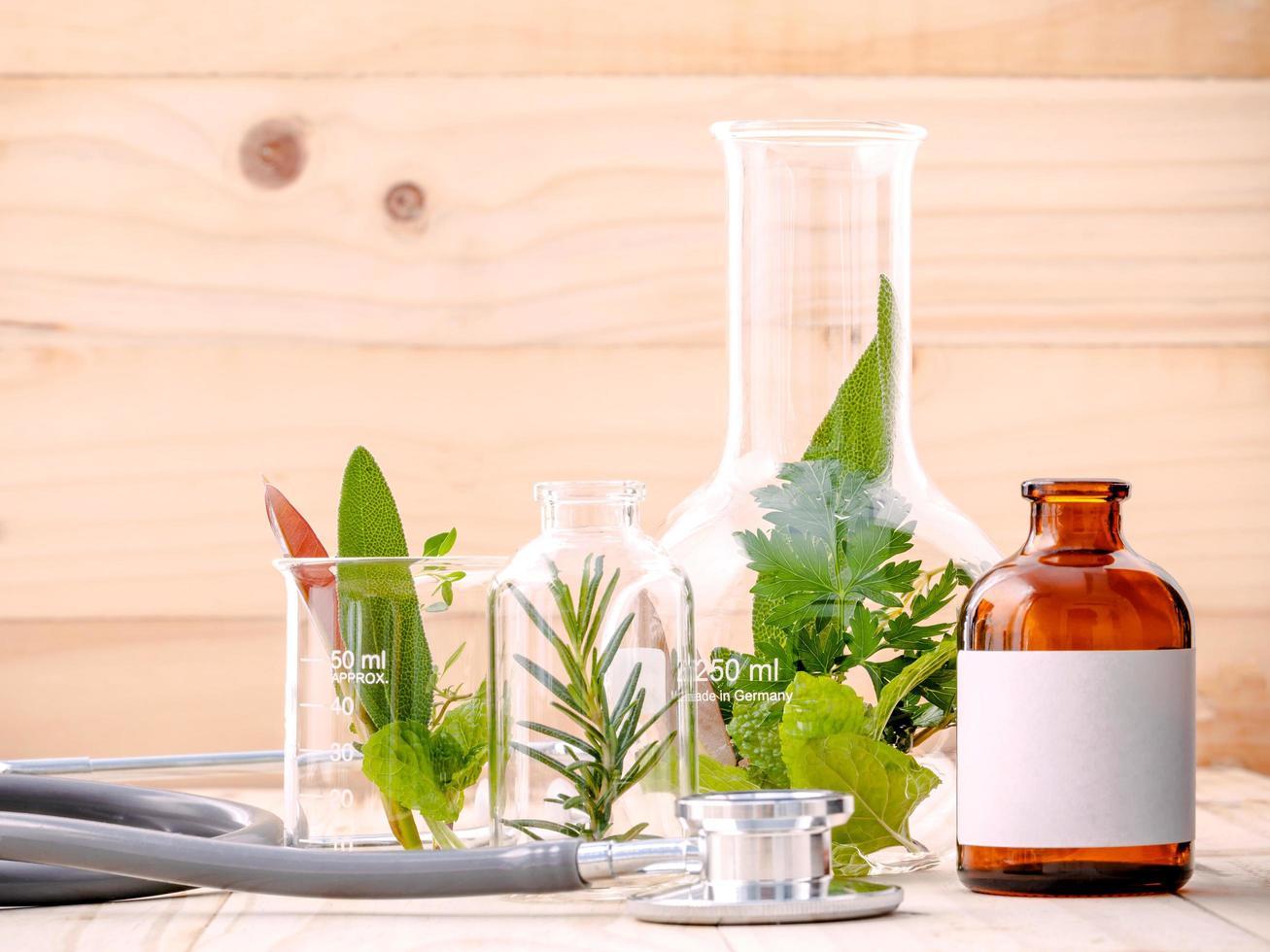 artículos sanitarios alternativos contra la madera foto