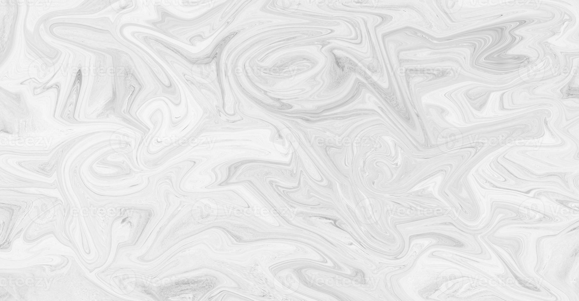 White marble natural pattern background for design and construction photo