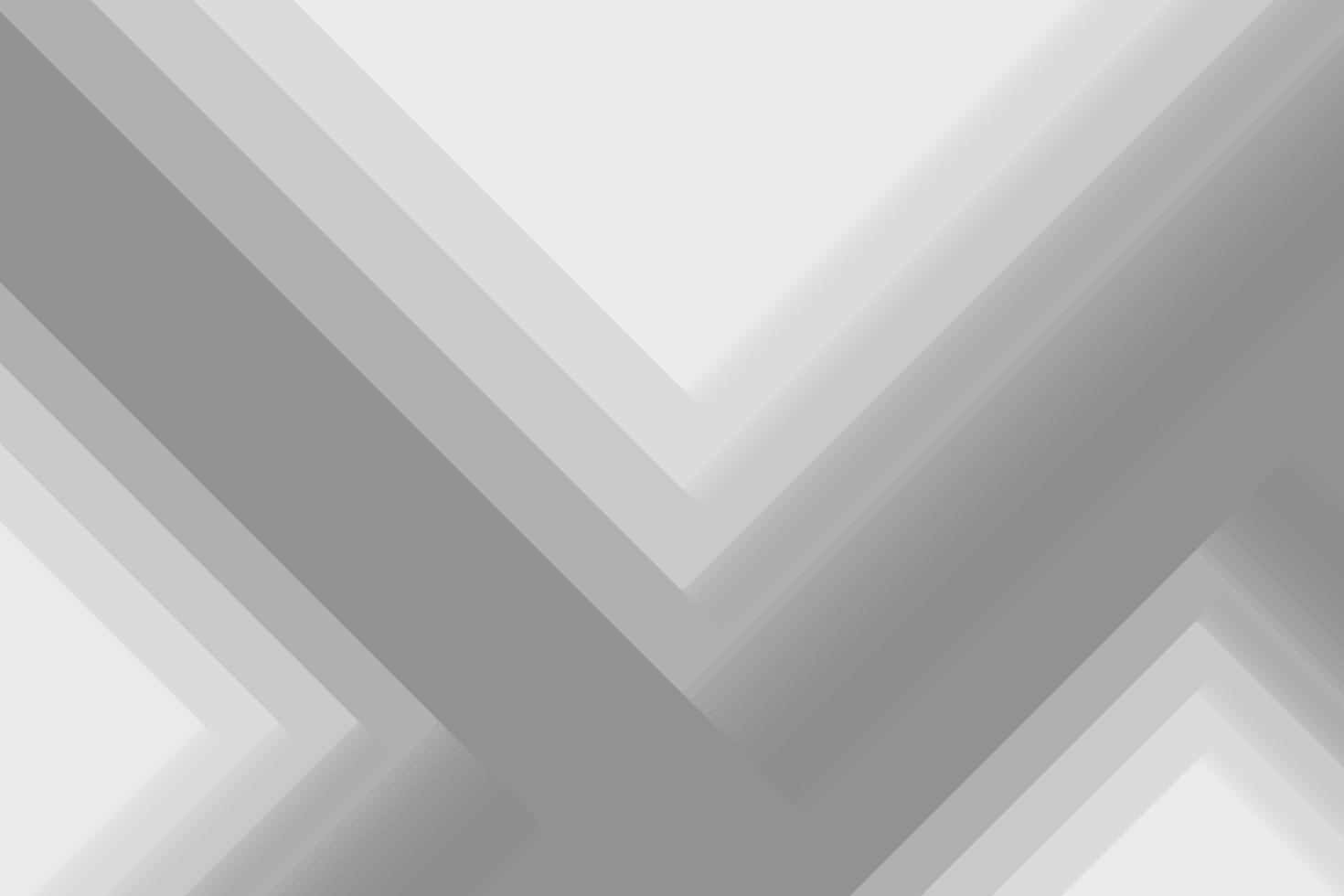 Paso blanco abstracto del fondo de las ilustraciones del modelo geométrico del diseño moderno. vector de ilustración