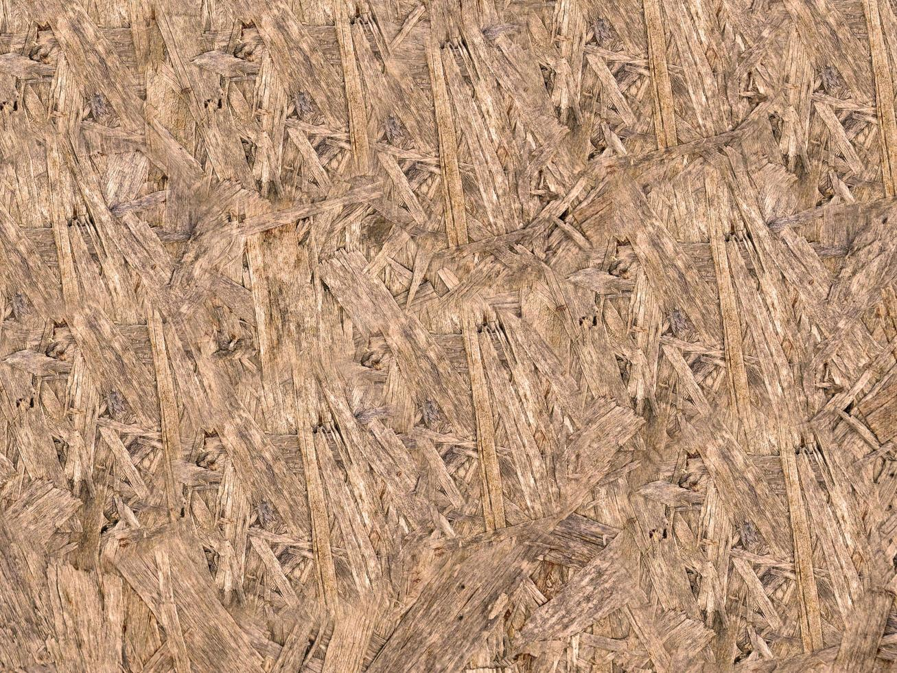 Wood panel for background or texture photo