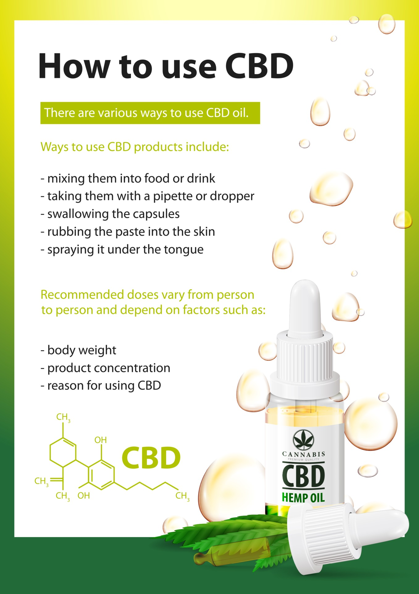 Cbd: Safe And Effective? – Mayo Clinic Things To Know Before You Buy