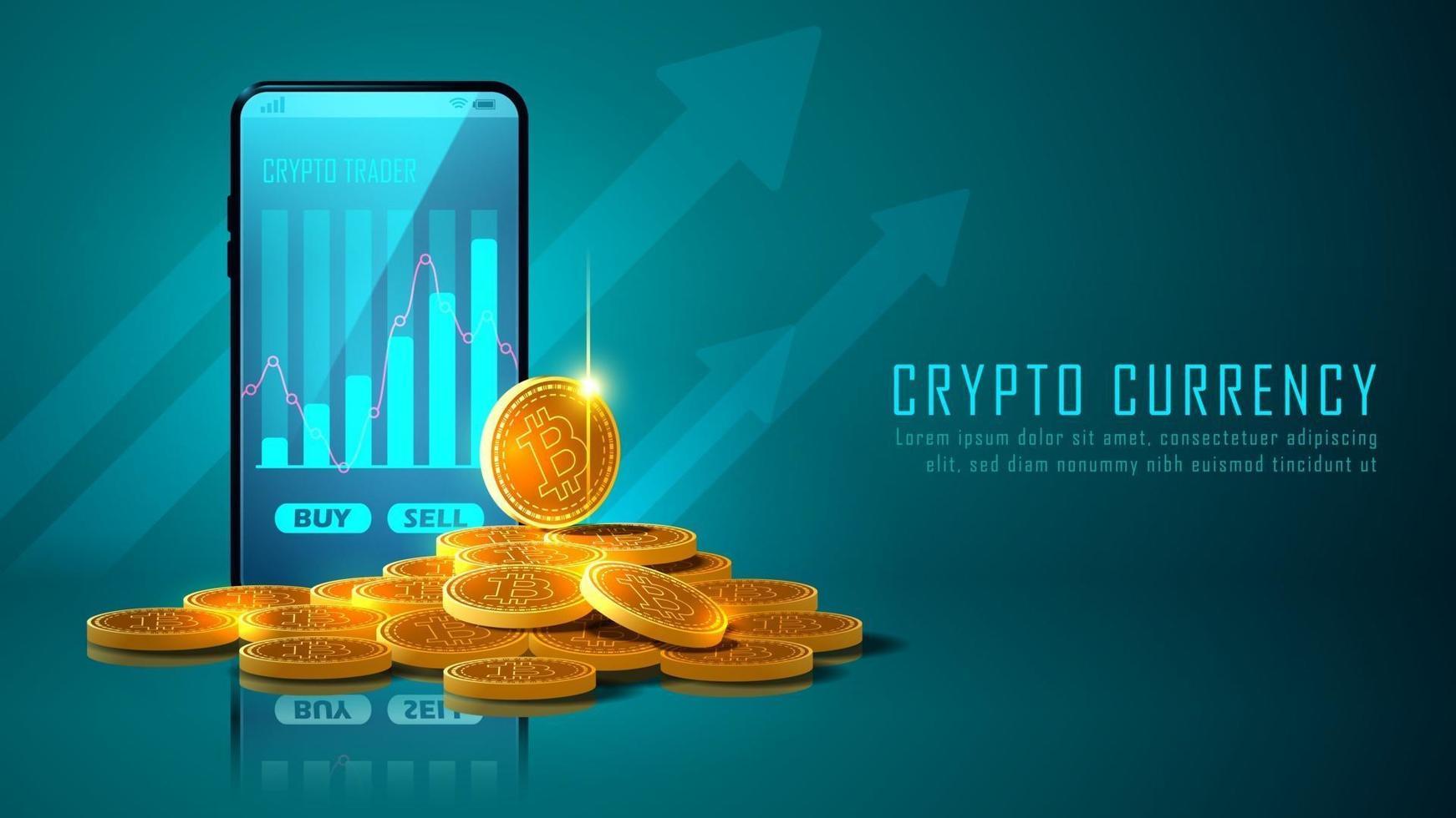 bitcoin smartphone)