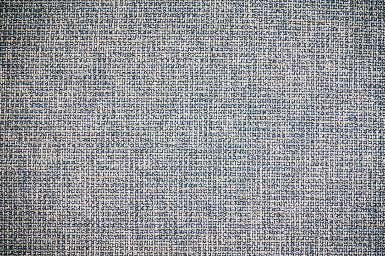 textura algodon gris foto