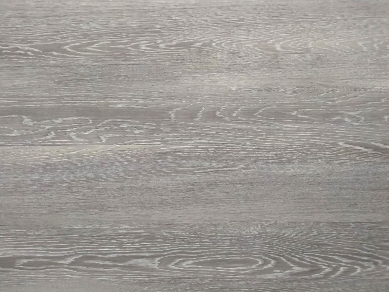 textura de madera del grunge foto