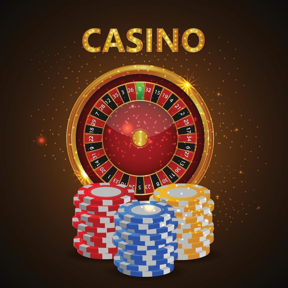 Casino online скачать покер скачать игру бесплатно не онлайн