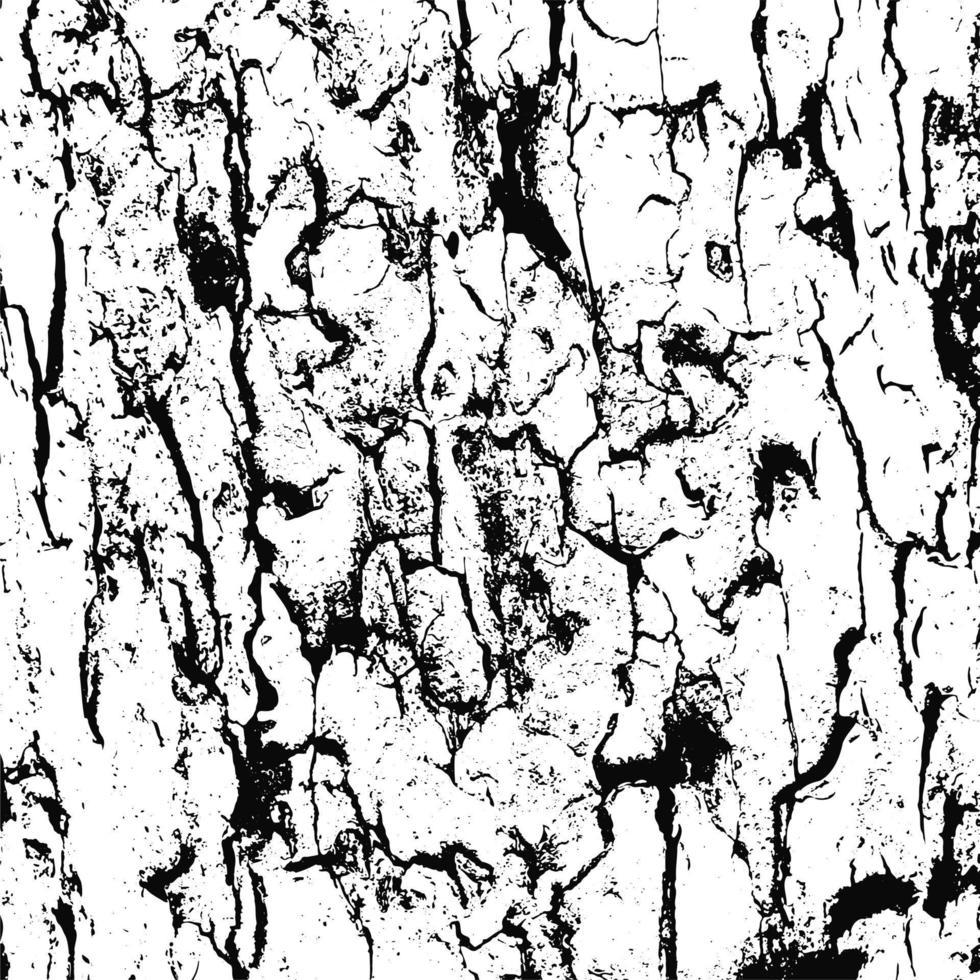 Fondo abstracto de la textura del grunge. vector