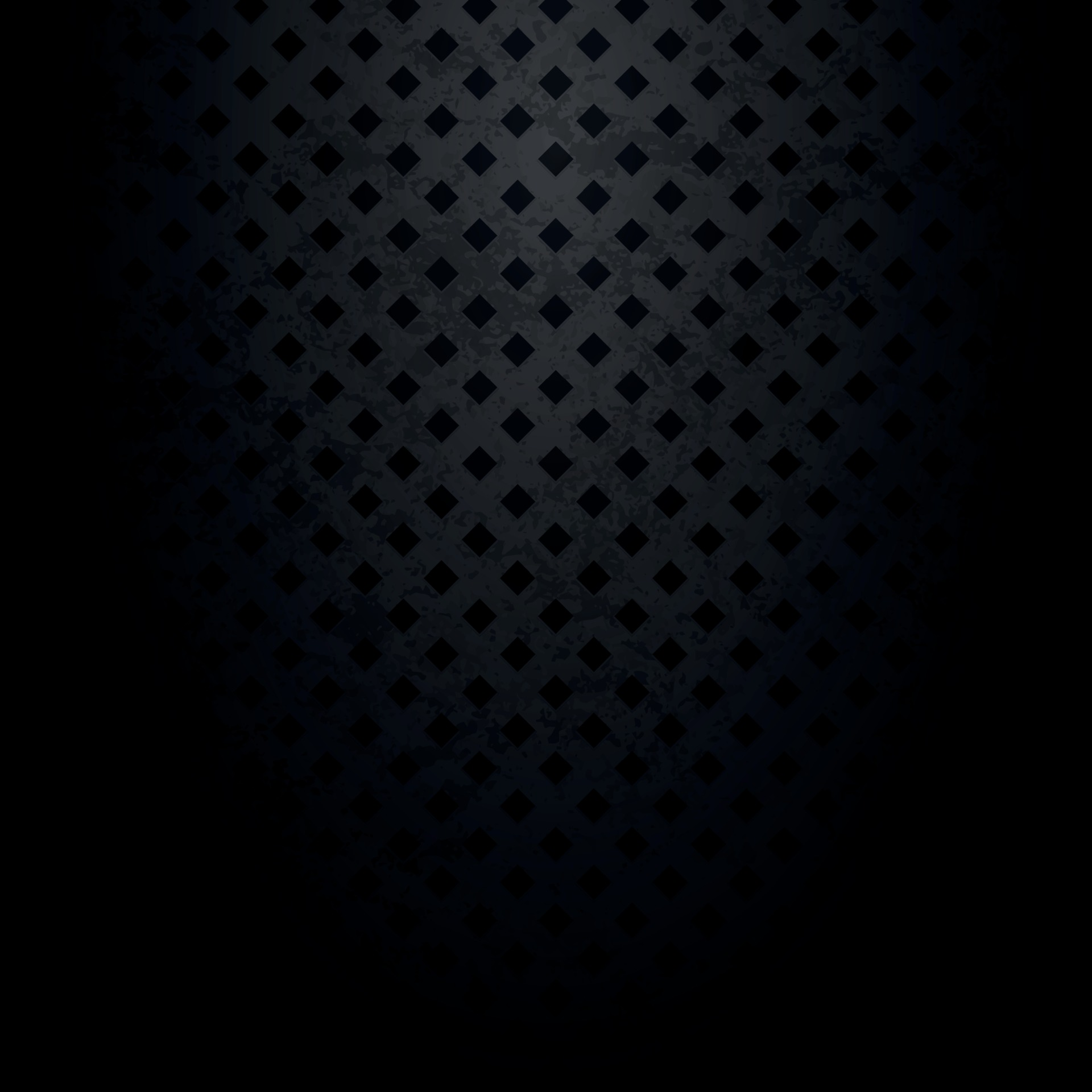 Black Perforated Background With Black Holes And Glow 2250760 Vector Art At  Vecteezy