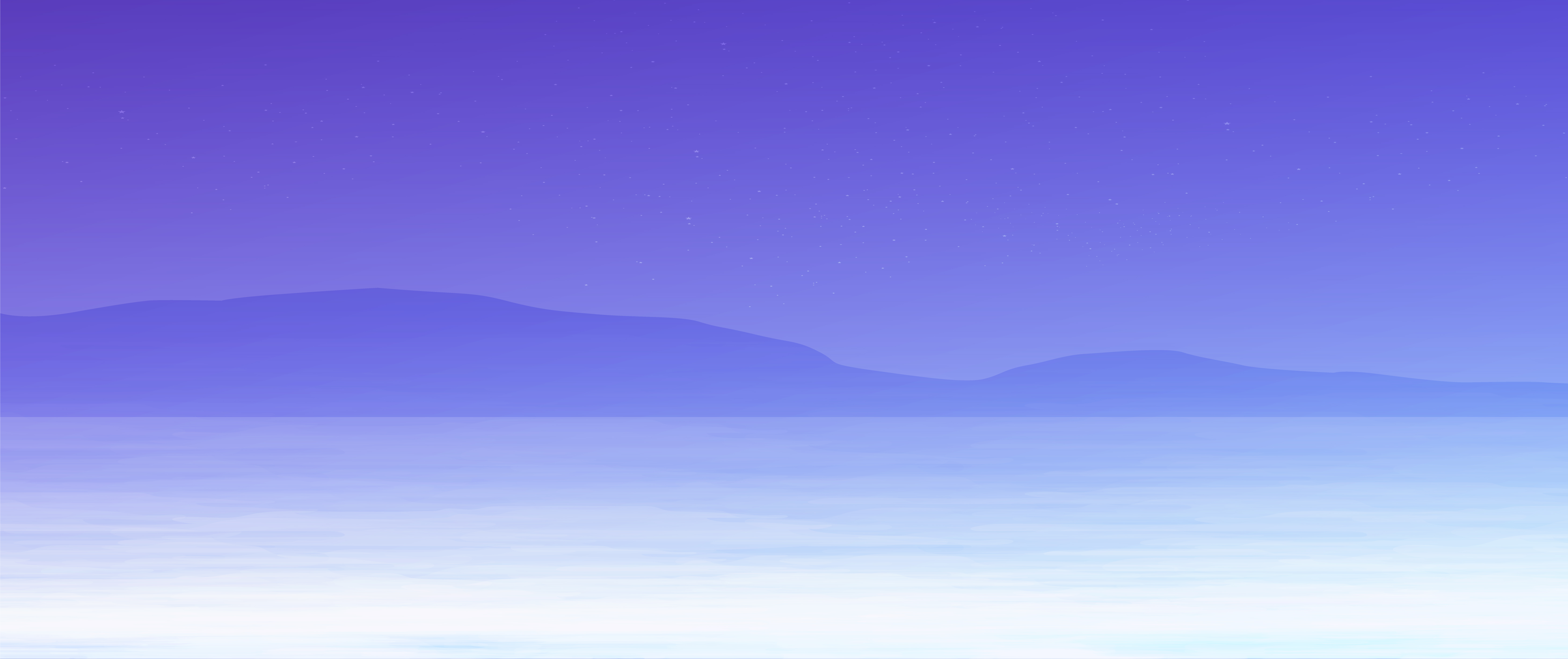 Beautiful Sea Of Frog Background,landscape,Comic Cartoon Concept  Design,vector Illustration 2254950 Vector Art At Vecteezy