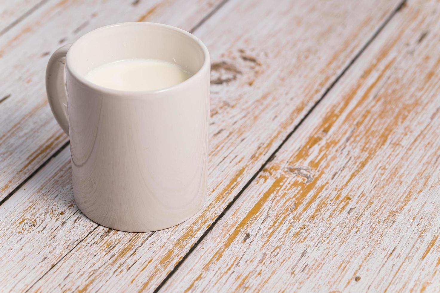 día mundial de la leche, beba leche saludable para un cuerpo fuerte foto