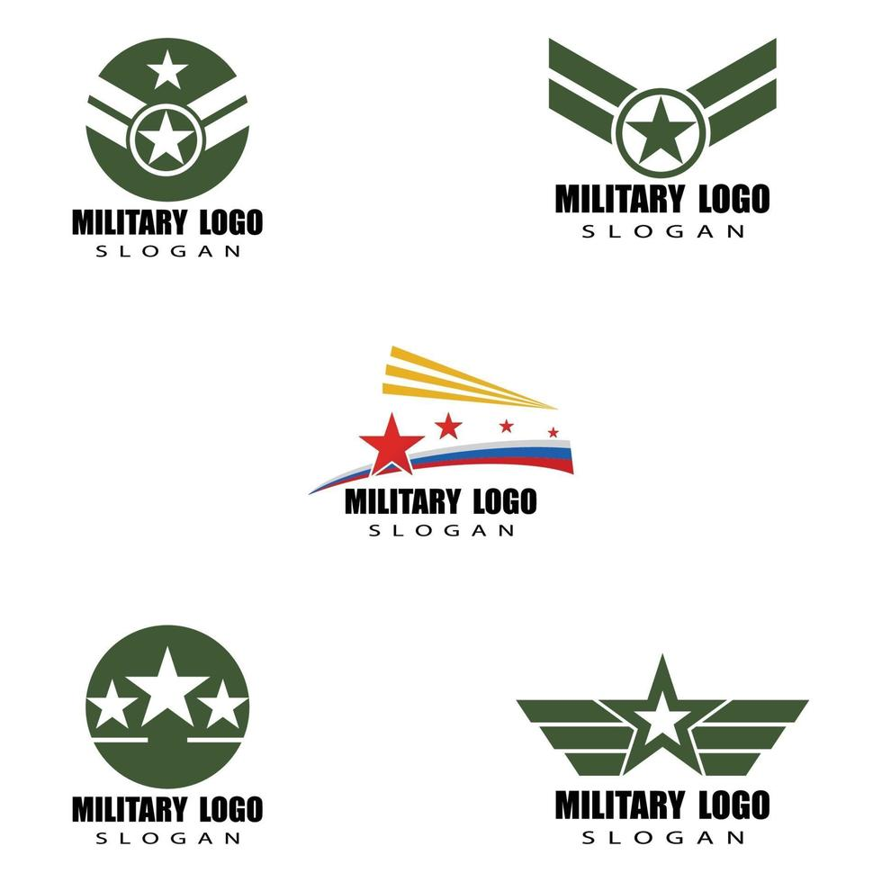 Texture camouflage military repeats seamless army illustration vector