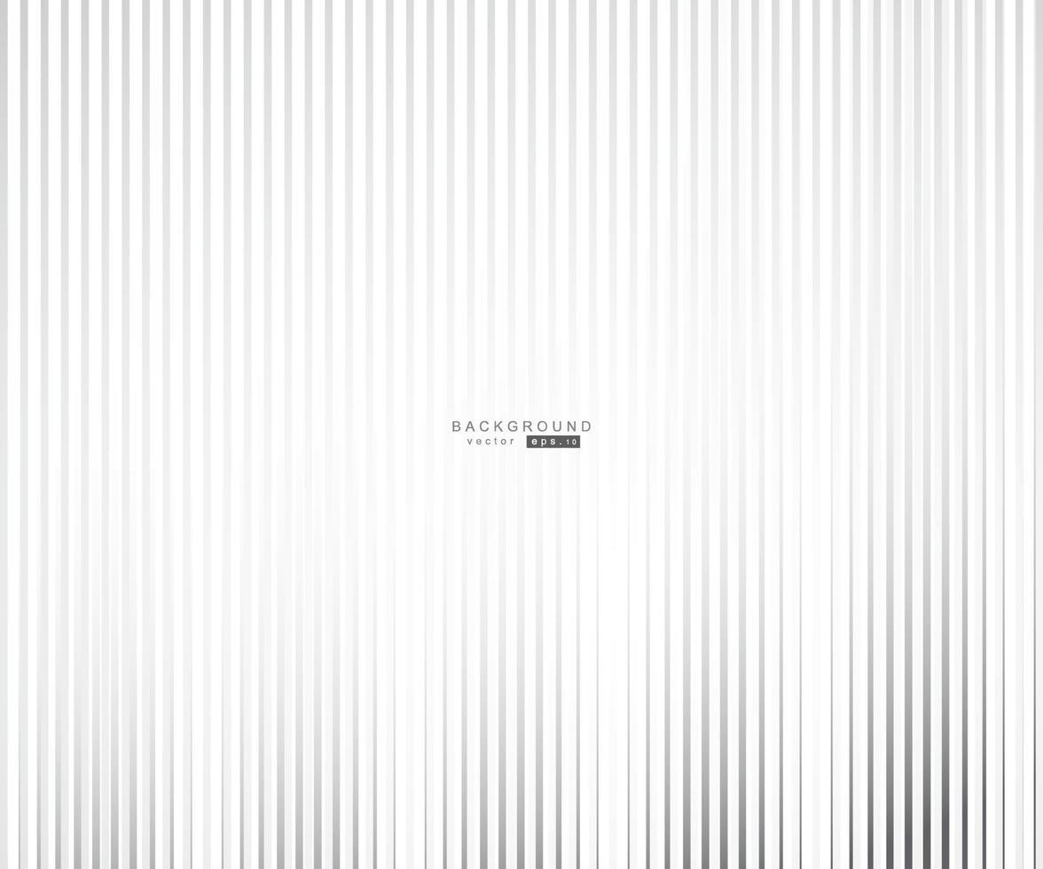 Fondo de rayas de línea abstracta - textura simple para su diseño. gradiente de fondo sin fisuras. decoración moderna para sitios web, carteles, pancartas, vector eps10