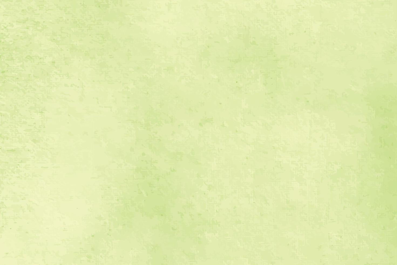 Fondo pastel acuarela pintado a mano. aquarelle manchas de colores sobre papel. vector