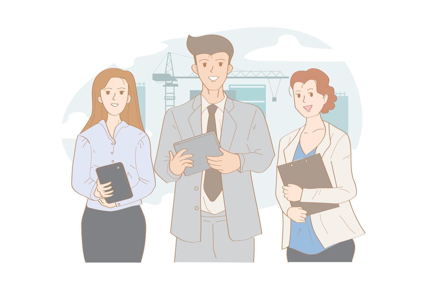 Rencontre homme entrepreneur, hommes célibataires
