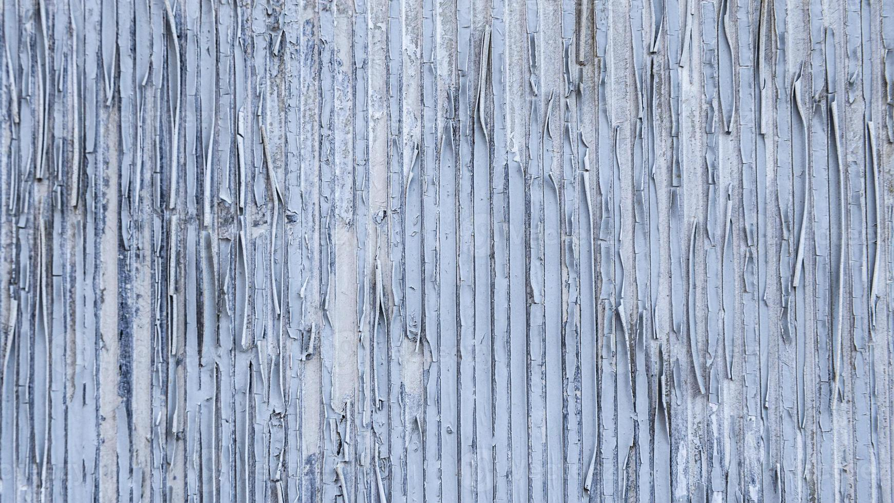 Texture of old walls background photo