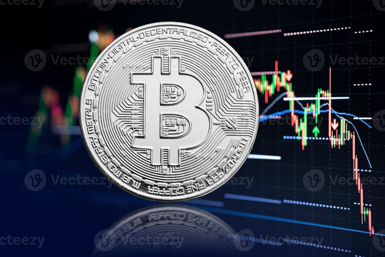 bitcoin kurs mercato moneta