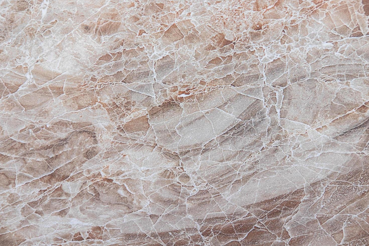 Marble background and details photo