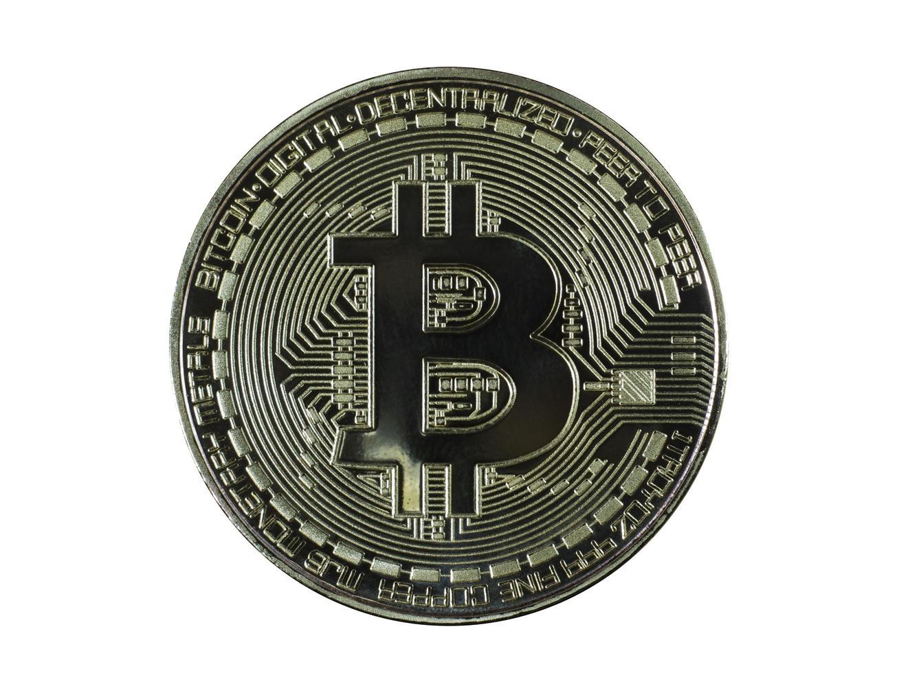 forextb piattaforma come guadagnare soldi con tiktok