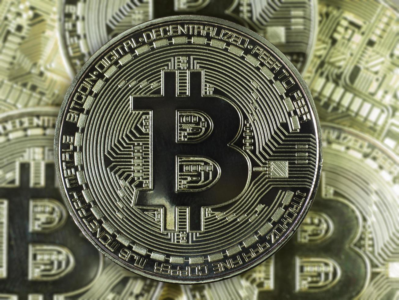 bitcoin equivale a dollari bitcoin del portafoglio verde