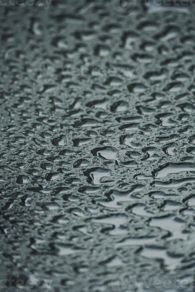 drops abstract textured background photo