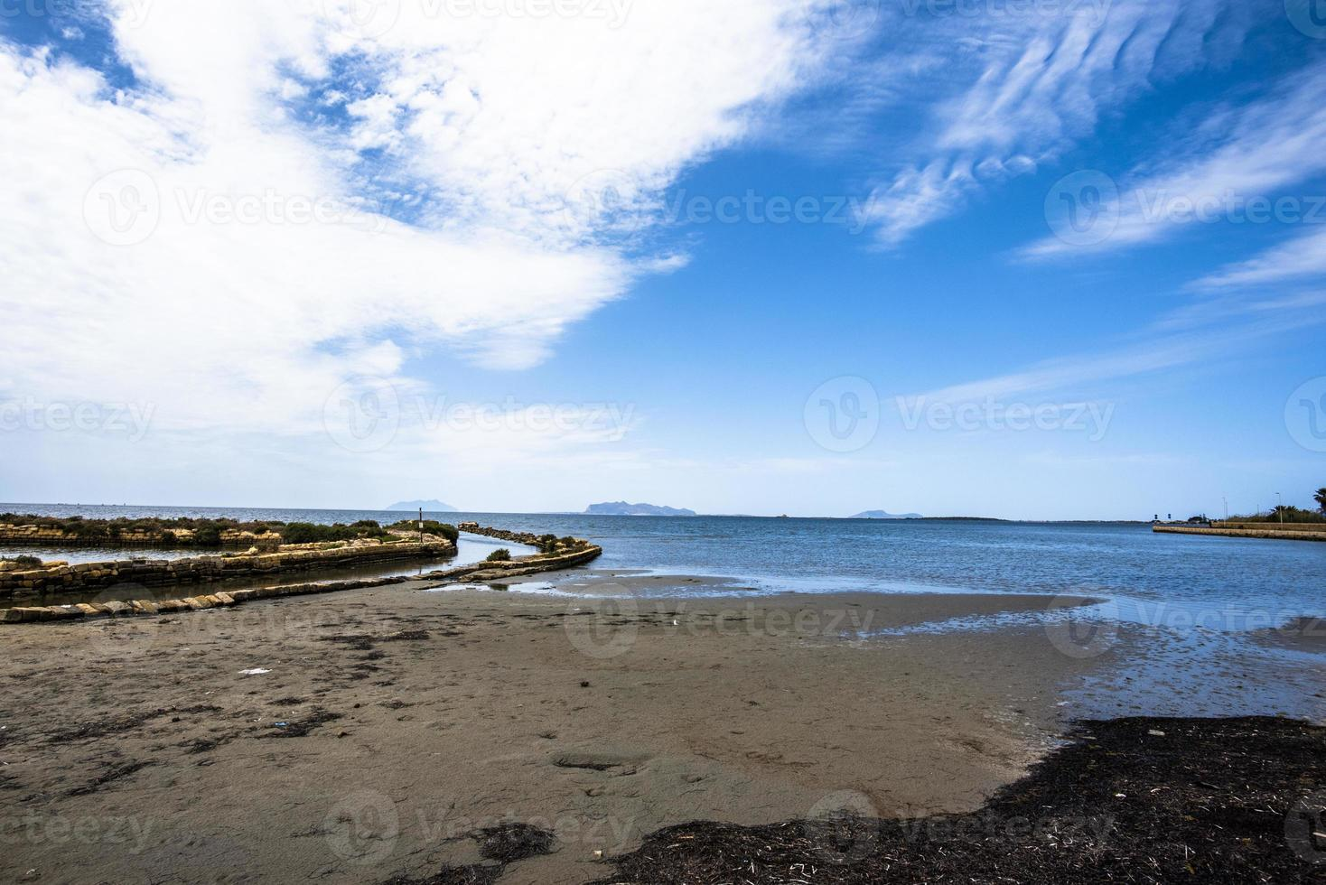 2021 05 29 Marsala beach start photo