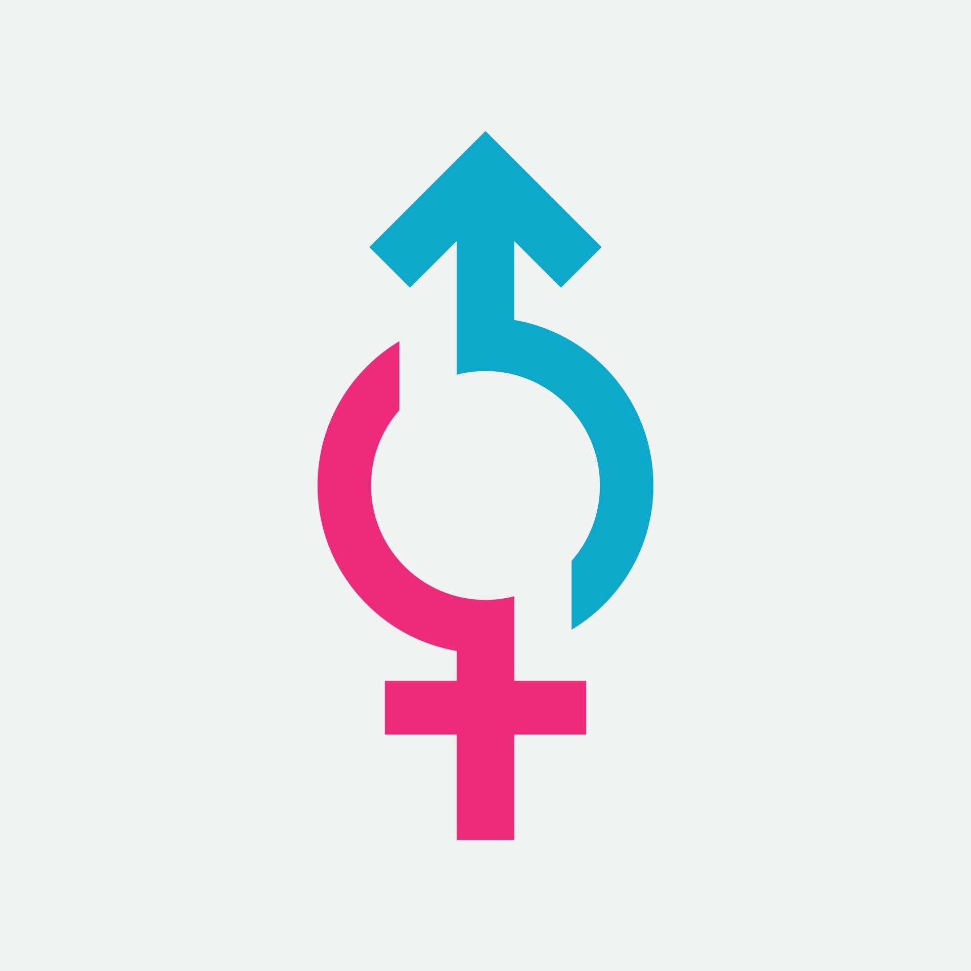 Logo sex Sex