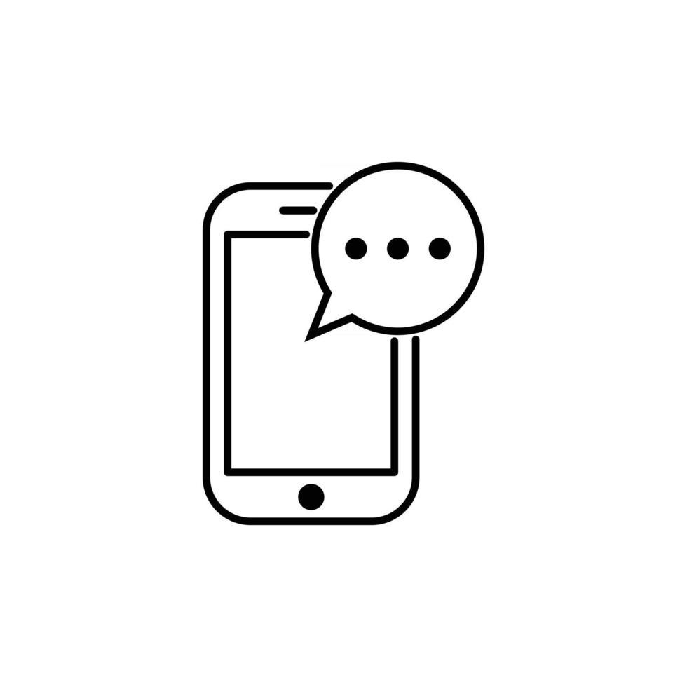 Line mobile chat Cincinnati Phone