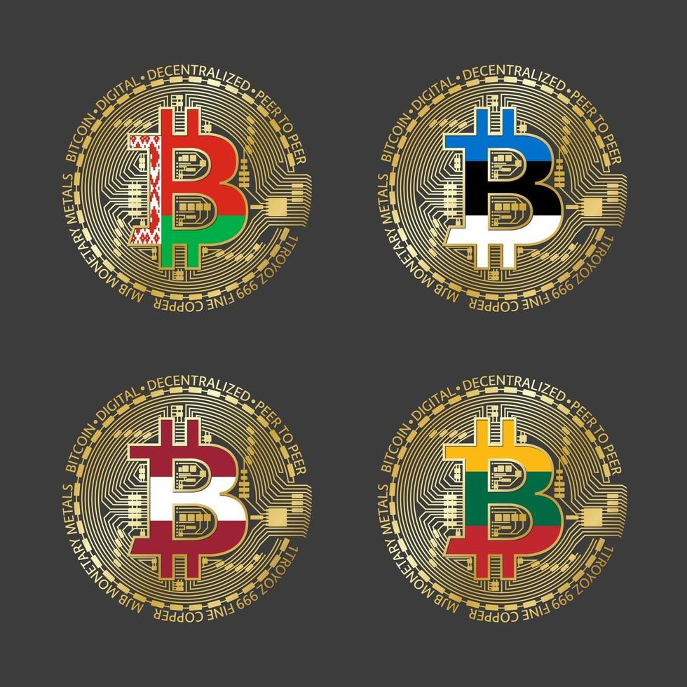 coin market cap bitcoin diamond bitcoin számla keresés