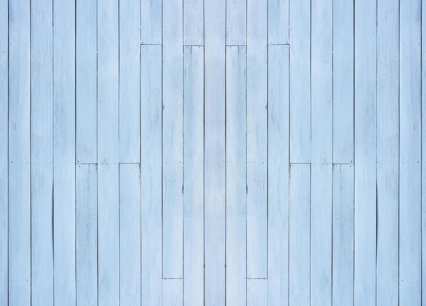 Abstract wood texture background photo