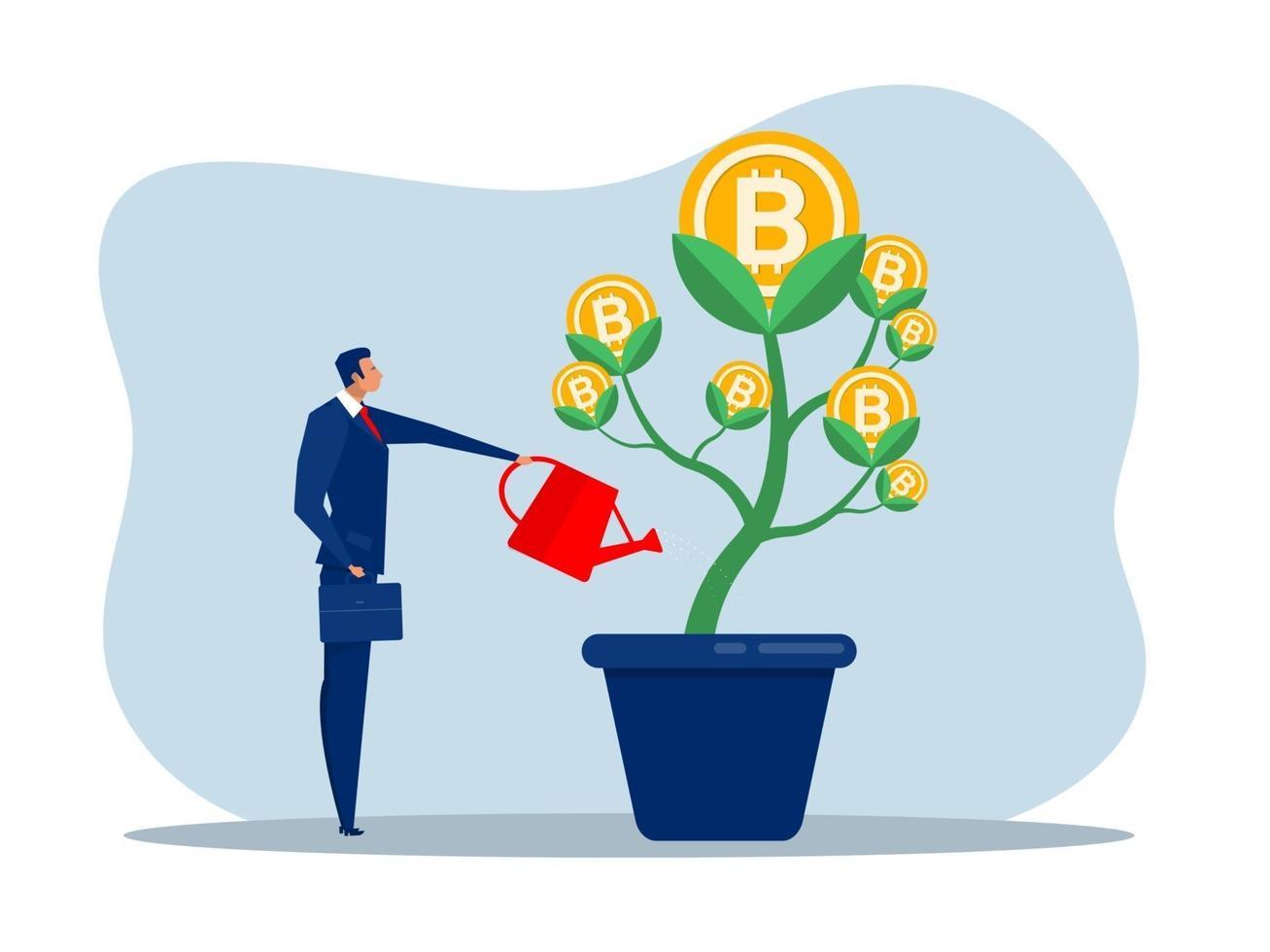 bitcoin arb