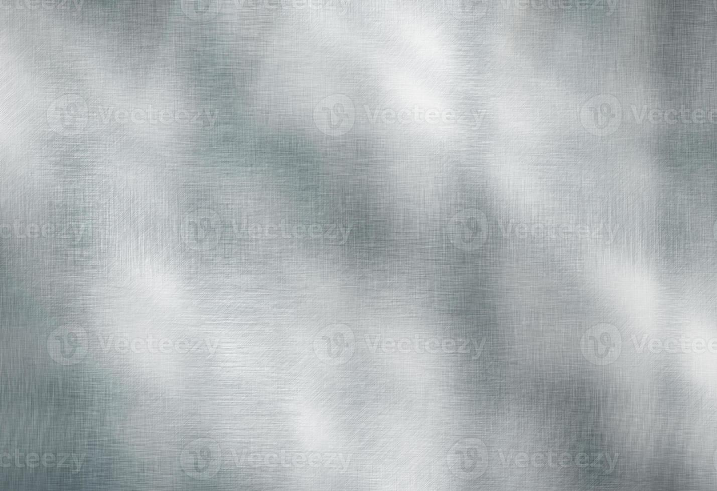 Stainless steel, Metal texture background photo