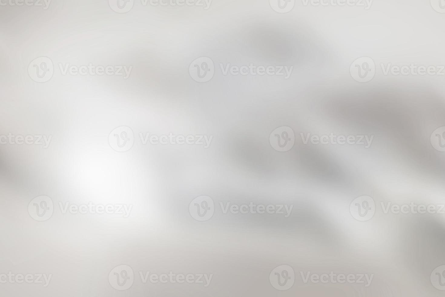 White blur abstract background, Inside the building photo