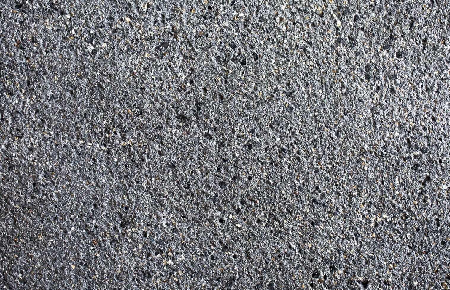 Dirty Grunge Stone Wall Background photo