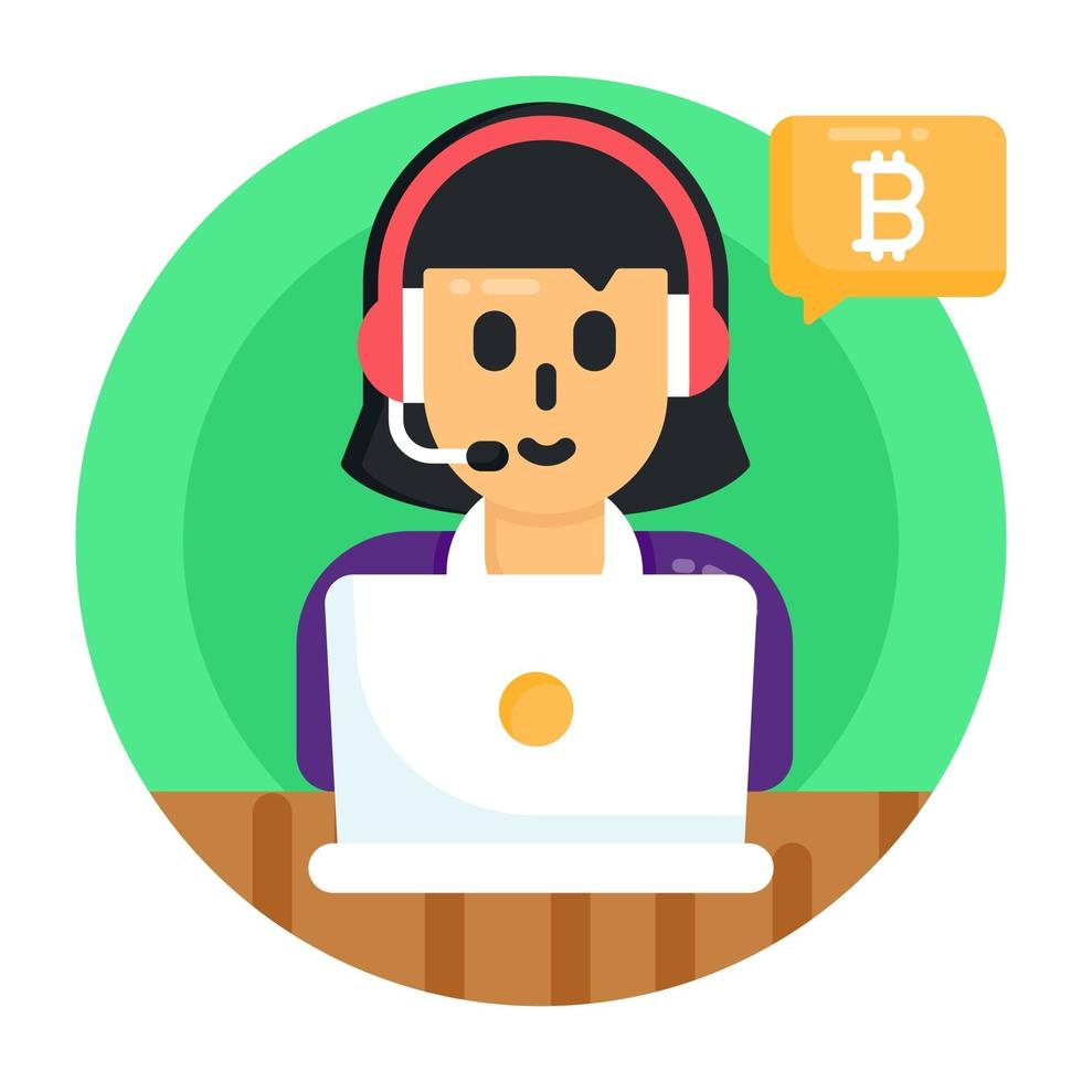 cliente btc volume giornaliero di criptocurrency