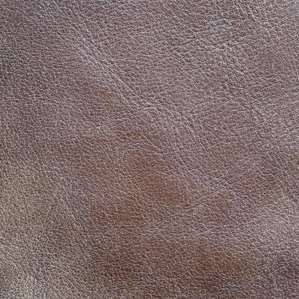 Close up brown seamless texture background. photo