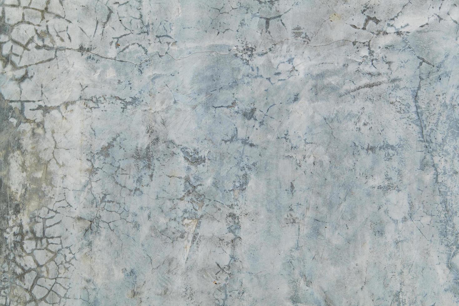 Grunge concrete wall texture background. photo