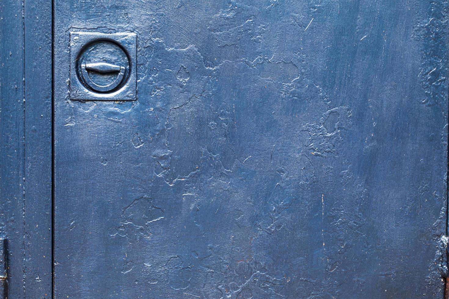 Dirty Rusty Grunge Metallic Iron Background photo
