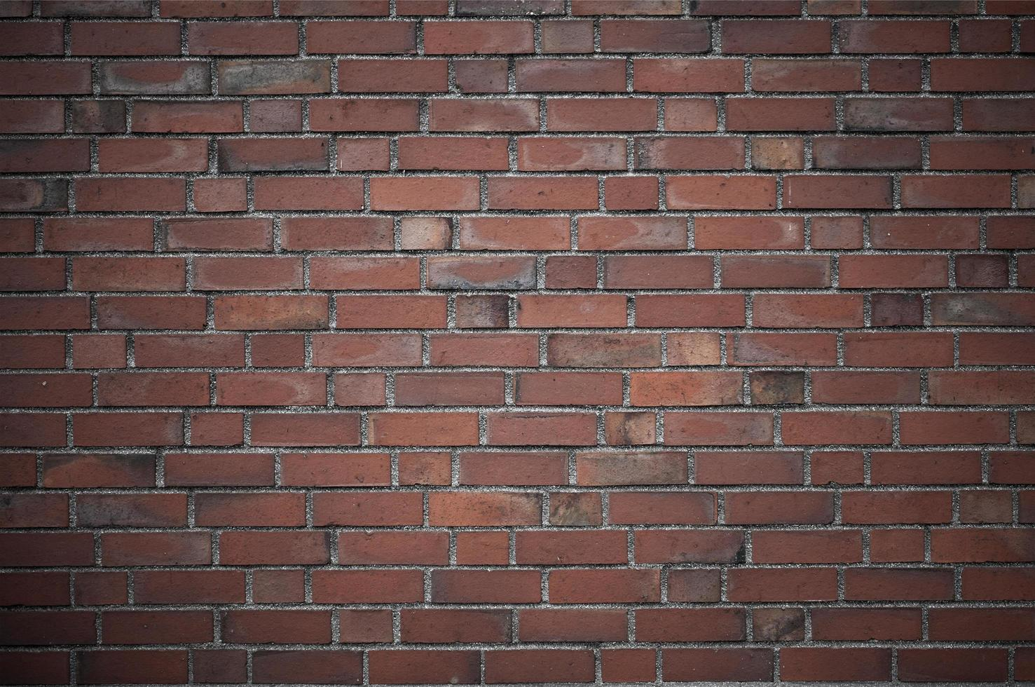 Grunge Stone Brick Wall Background Texture photo