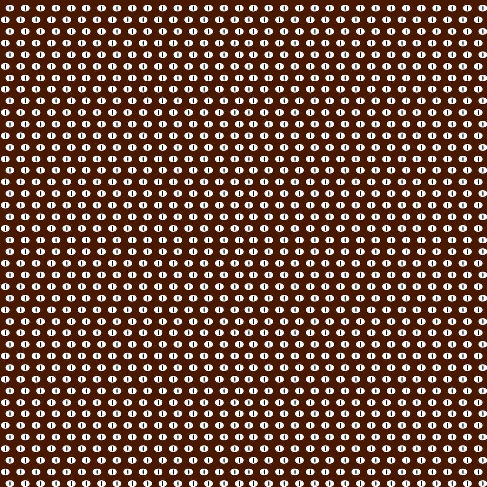 fondo de color abstracto con brillo foto