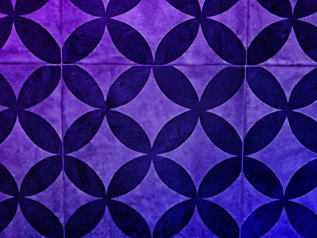 Blue Stone Texture photo