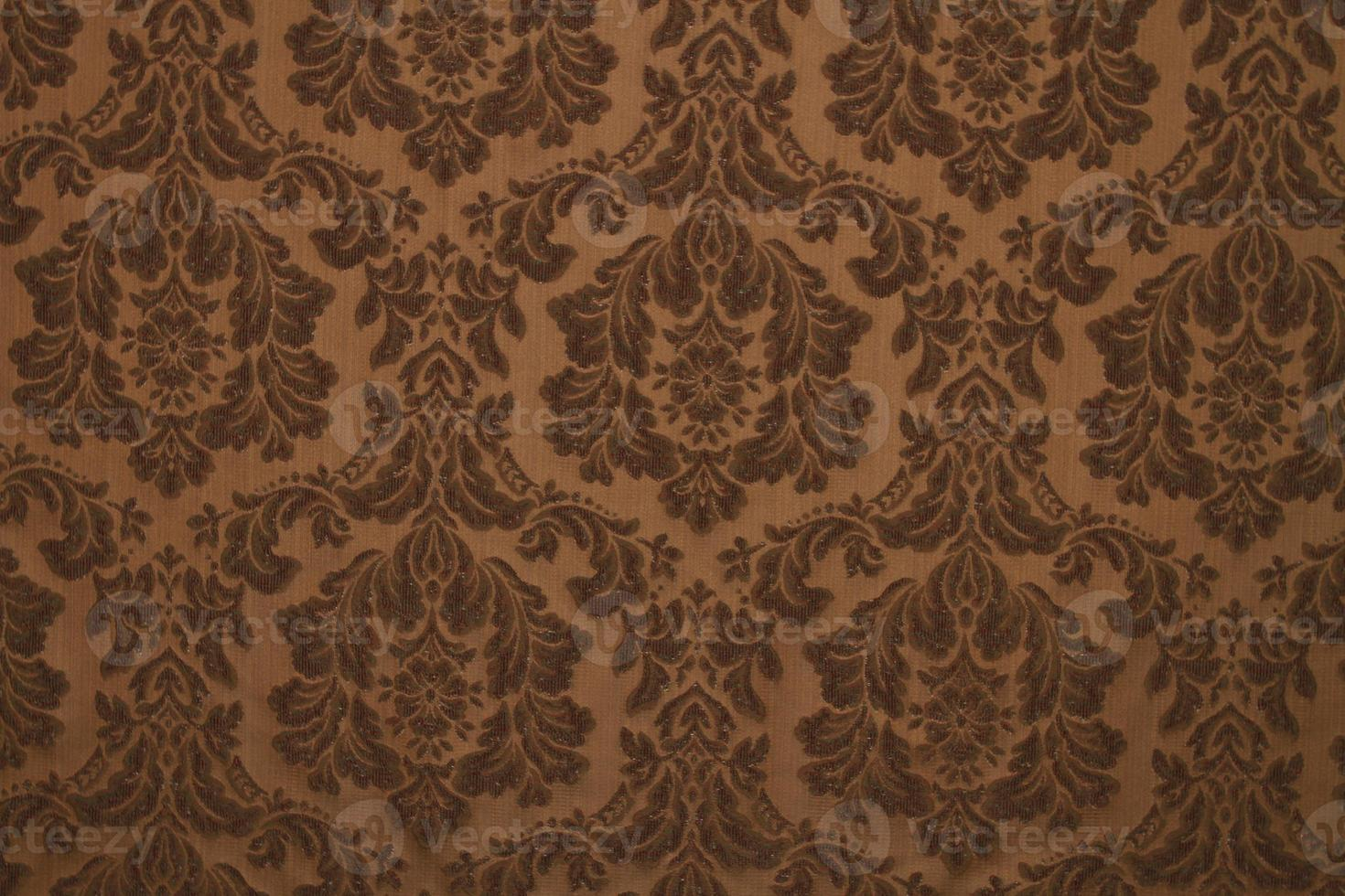Turkish fabrics for curtains and upholstery photo