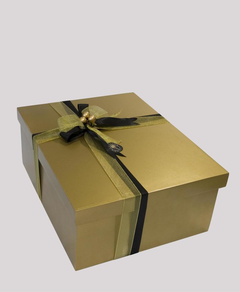 artículos de regalo surtidos foto
