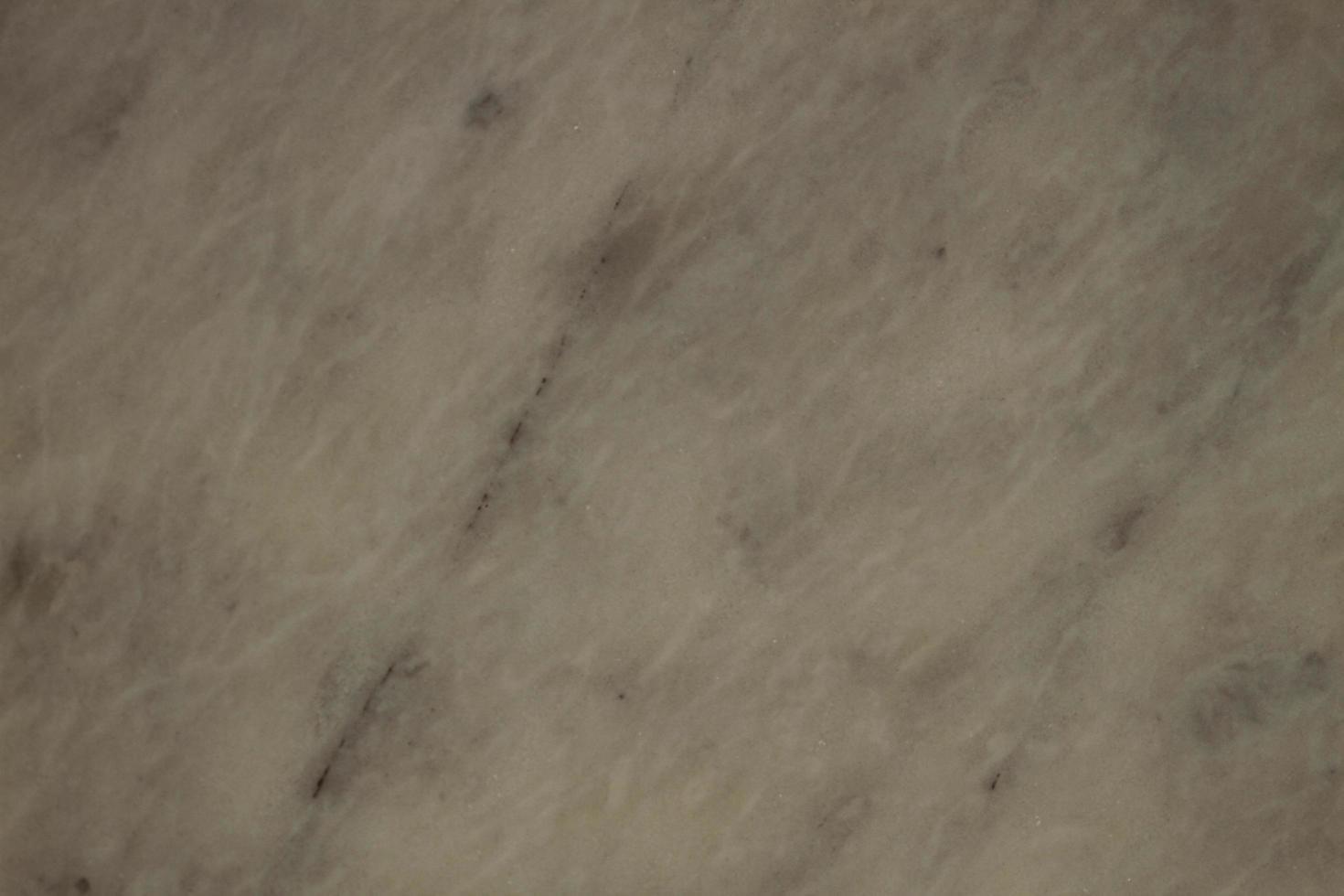ejemplos de varios patrones de mármol foto