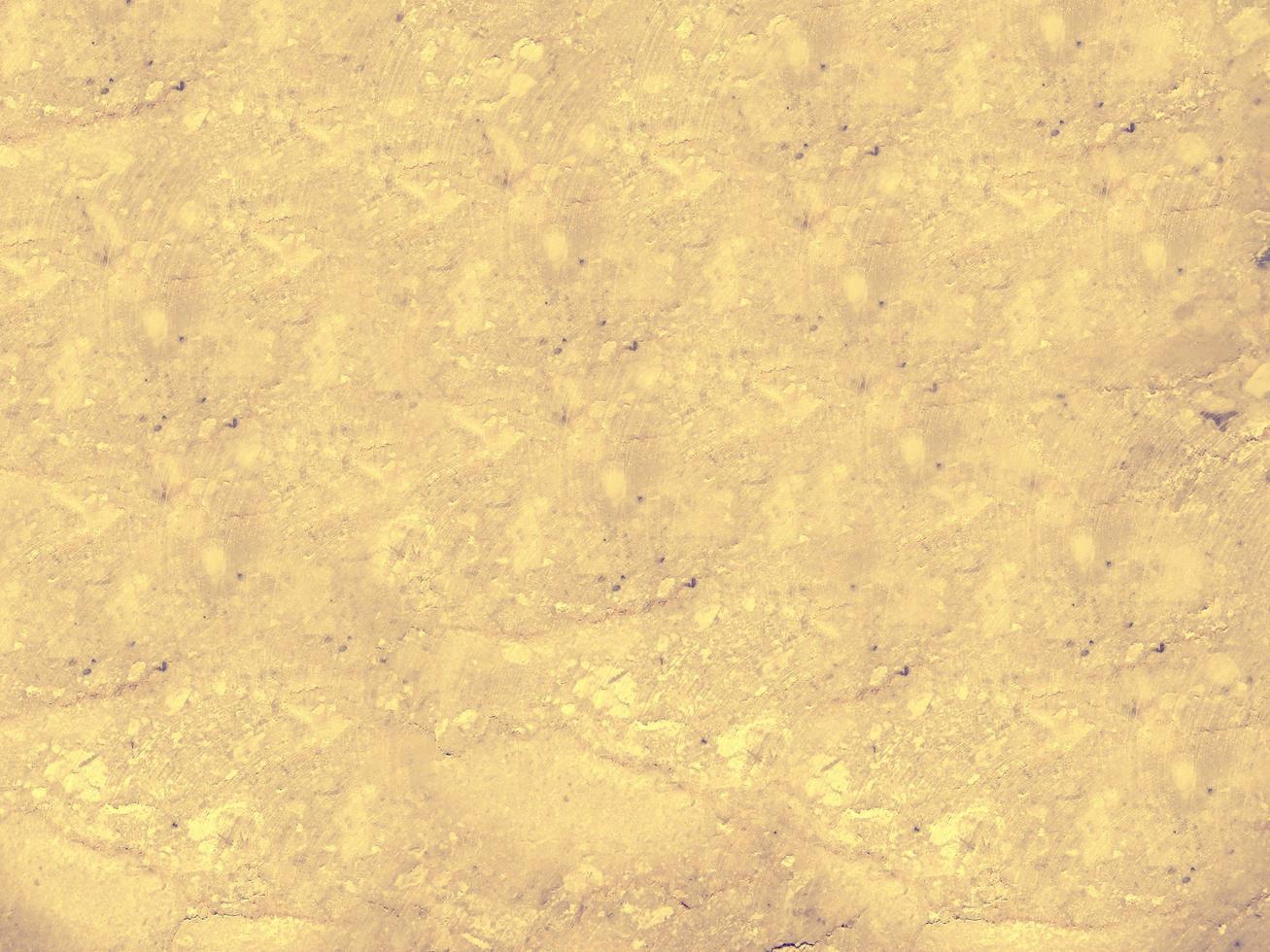 textura de mármol al aire libre foto