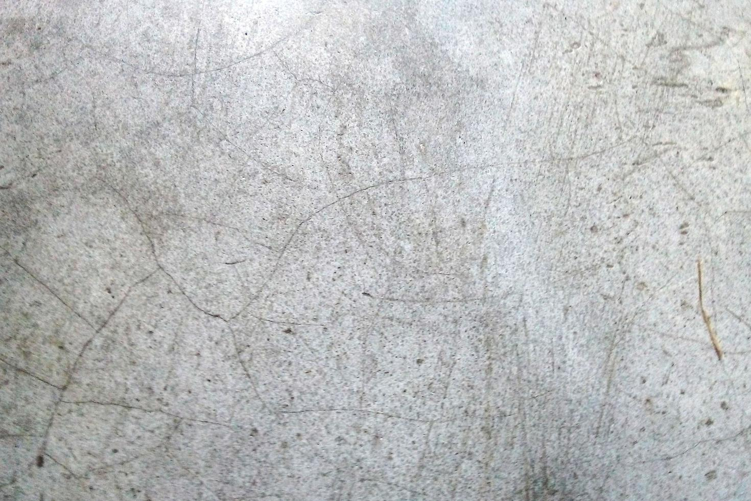 Old Wall Rustic Texture Background photo