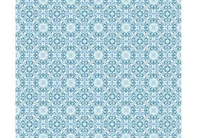 Seamless-vector-pattern