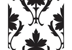 Free Wallpaper Pattern