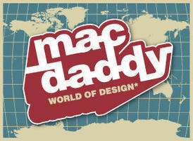 Thumb_macdaddy_world